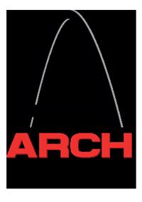 logo-arch